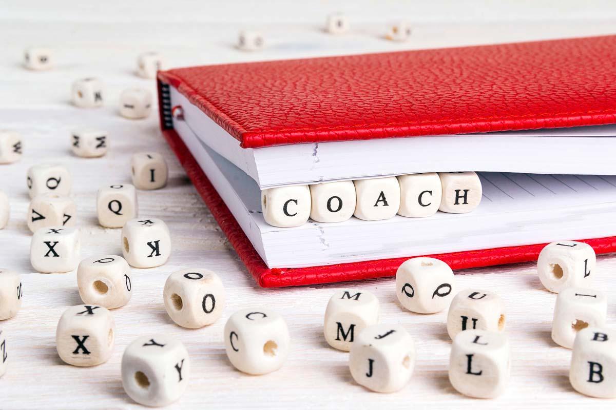 coach-rebell-coaching-buch