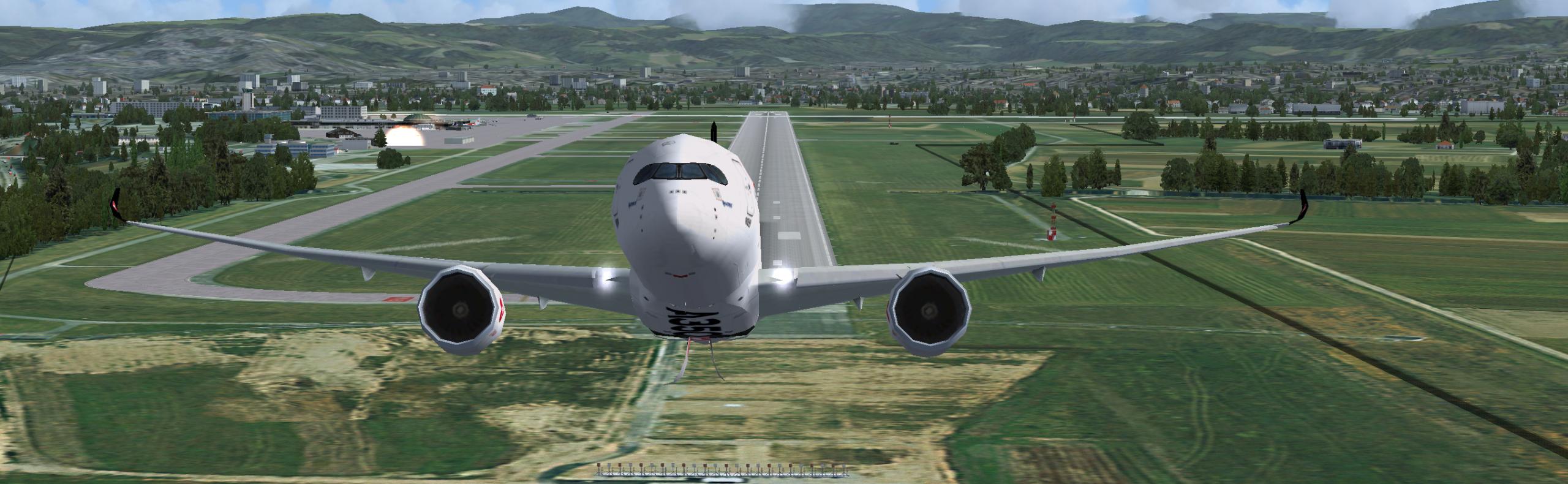 , Werde zum Pilot deines eigenen Lebens: Lebenspilot